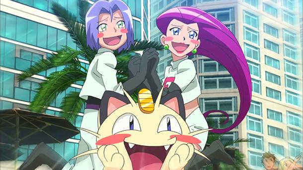 Pokémon-the-Movie-XY-Ring-no-Chomajin-Hoopa-image-456