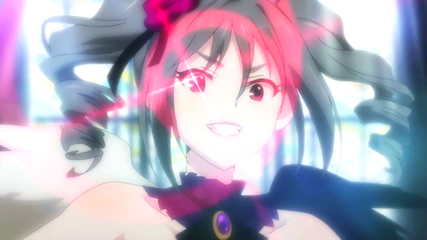 The-Idolmaster-Cinderella-Girls-S2-image-008