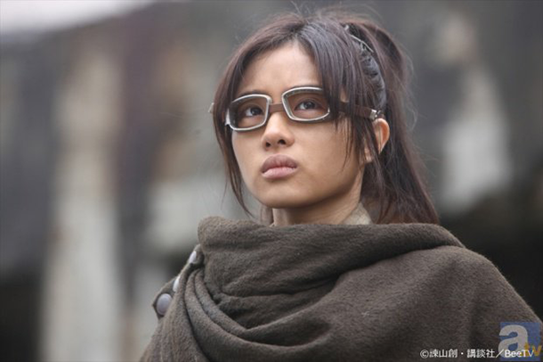 drama-Shingeki-Kyojin-spe-005