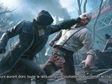 Assassins-Creed-Syndicate-image-113