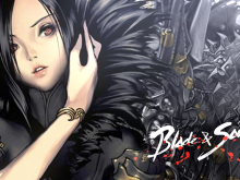 Blade-and-Soul-image