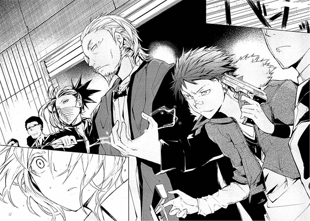 Bungo_Stray_Dogs_manga-extrait-006