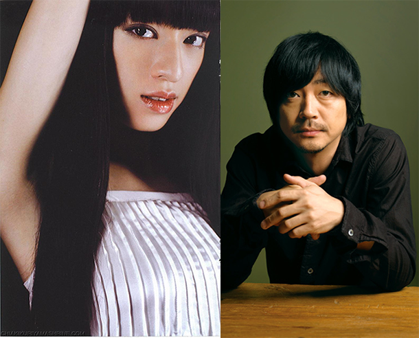 Chiaki-Kuriyama-&-Nao-Omori