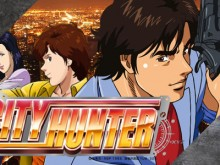 City_Hunter_Pachinko_001