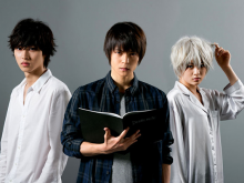 Death-Note-drama-acteurs