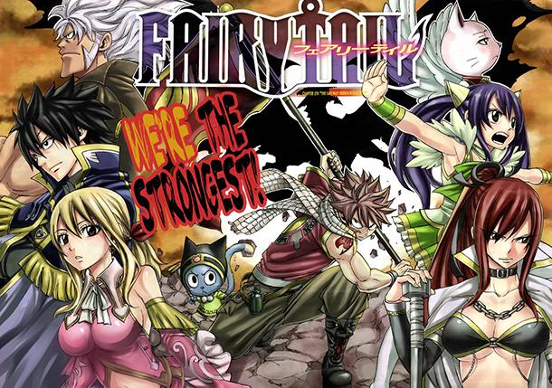 Fairy-Tail-chapitre-manga-illustration