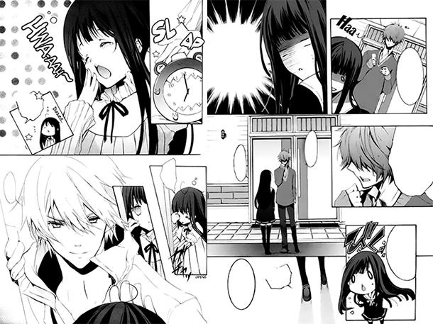 Hatsukoi-Monster-manga-image-009