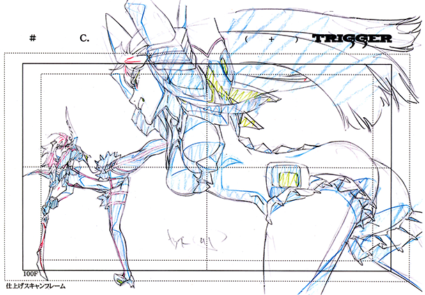 Kill-la-Kill-layout