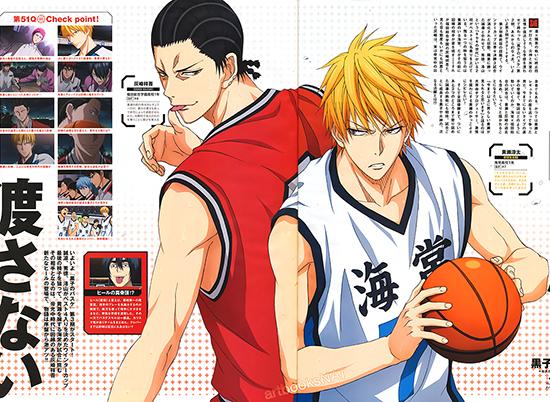 Kuroko-no-Basket-S3-illustration