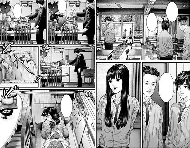 Last-Hero-Inuyashiki-manga-extrait-001