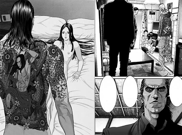 Last-Hero-Inuyashiki-manga-extrait-002