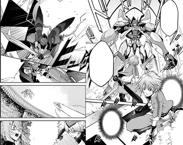 Saijaku-Muhai-no-Bahamut-manga-extrait-003