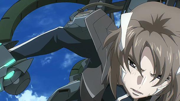 Soukyuu-no-Fafner-Exodus-anime-image-477