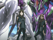 Soukyuu-no-Fafner-Exodus-anime-image-478