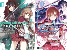 Sword-Art-Online-Progressive-manga-tomes-FR