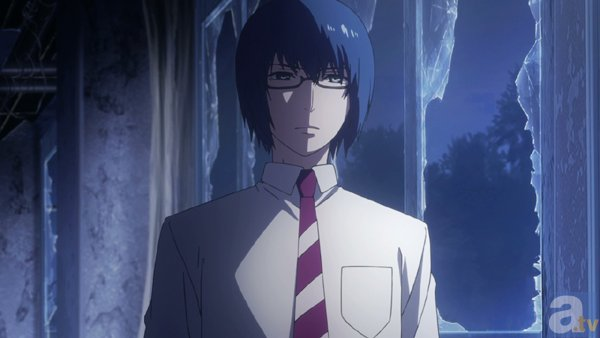 Tokyo_Ghoul_Jack_anime1