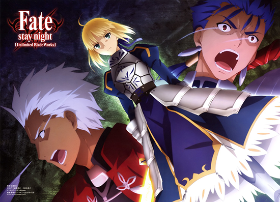 fate-stay-night-ubw-illustration