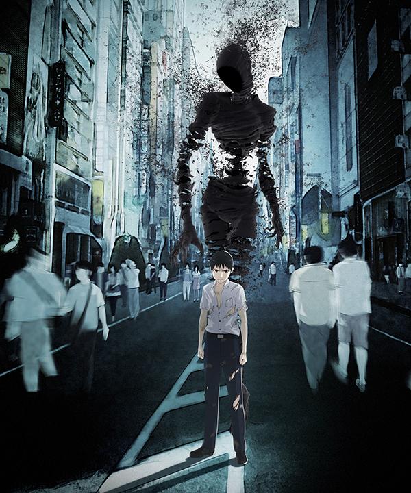Ajin-Teaser-Visual