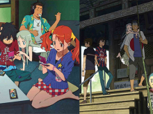 AnoHana-bluray-cover-009