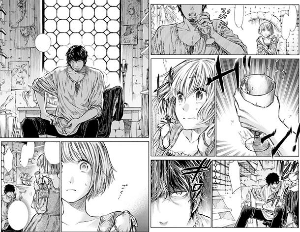 Arte-manga-extrait-009