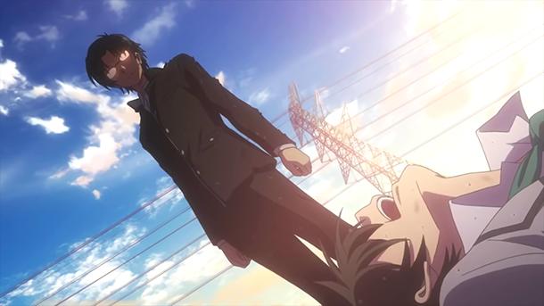 Charlotte-anime-image-788