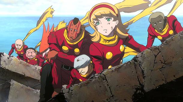 Cyborg-009-vs-Devilman-image-004