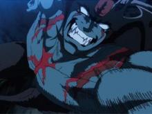 Cyborg-009-vs-Devilman-image-008