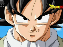 Dragon-Ball-Super-anime-teaser-008