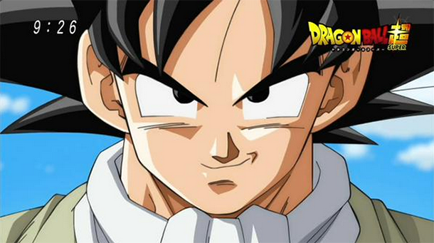 Dragon-Ball-Super-anime-teaser-008