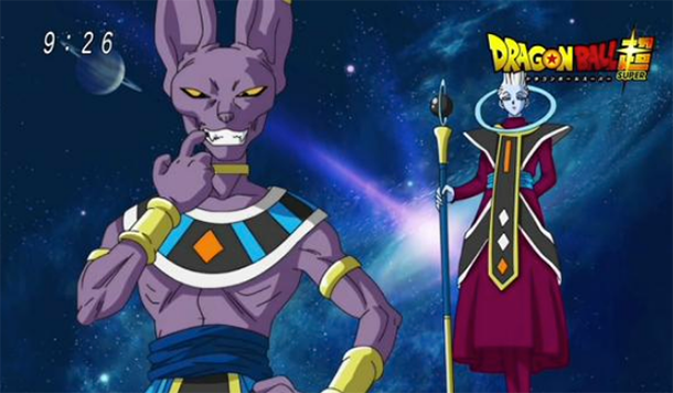 Dragon-Ball-Super-anime-teaser-009