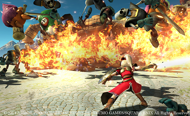 Dragon-Quest-Heroes-PS4-image-456