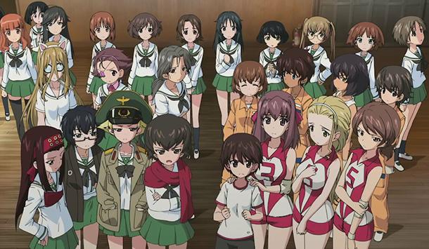 Girls-&-Panzer-Movie-image-001