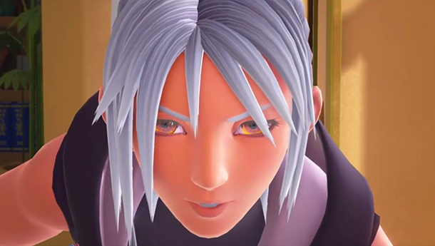 Kingdom-Hearts-3-image-788