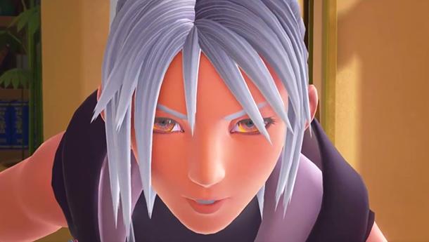 Kingdom-Hearts-3-image-788
