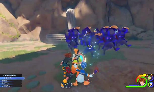 Kingdom-Hearts-3-image-789