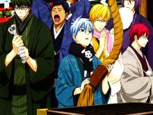 Kuroko-no-Basket-anime-illustration-009