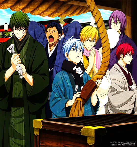 Kuroko-no-Basket-anime-illustration-009