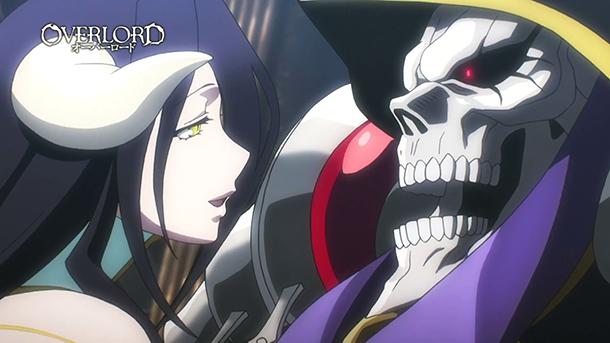 OverLord-anime-image-1