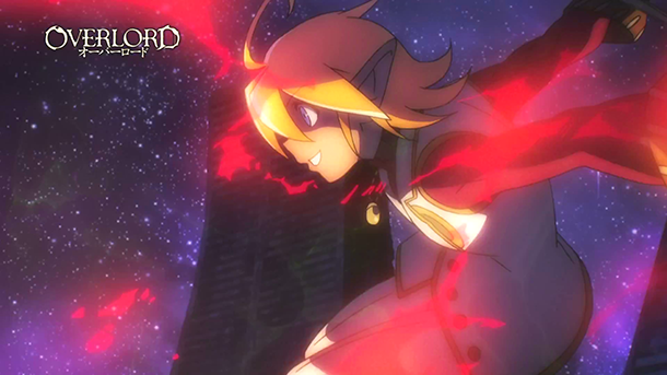 OverLord-anime-image-2