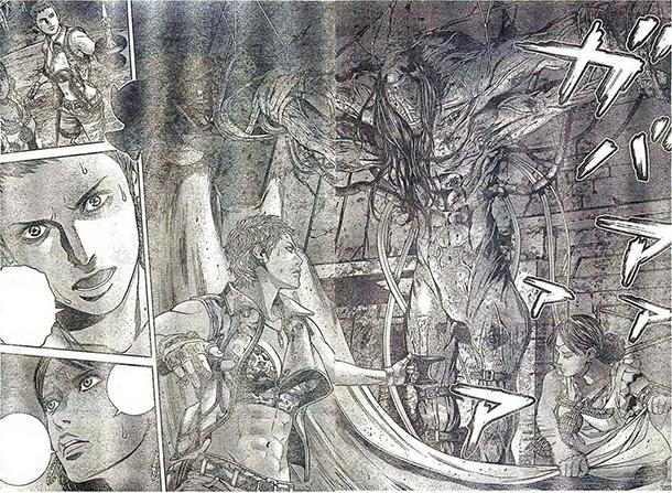 Resident-Evil-heavenly-island-image-006