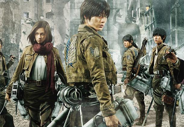 Shingeki-no-Kyojin-image-trailer-affiche-2