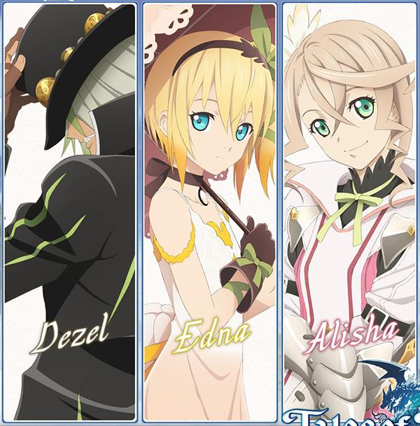 Tales-of-Zestiria-Characters-001