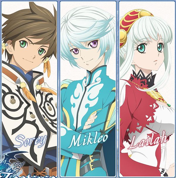 Tales-of-Zestiria-Characters-002