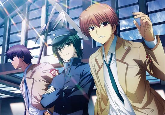 Angel-Beats_anime-illustration2