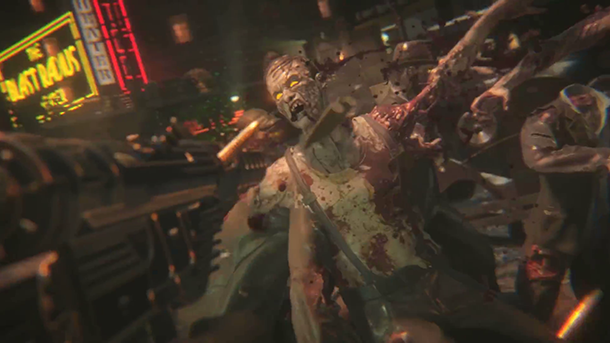 Call-of-Duty-Black-OPS-3-Zombies-image-008