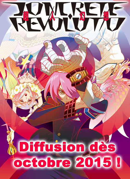 Concrete-Revolutio-Visual-Art