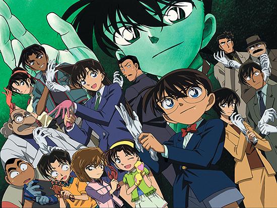 Detective-Conan-anime-123