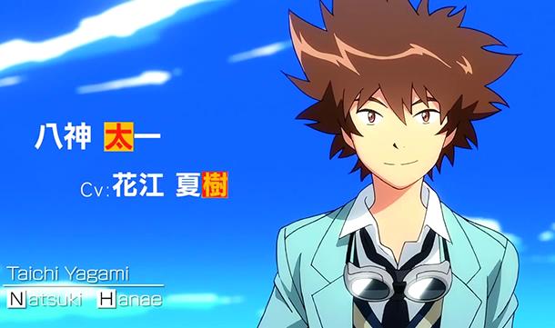 Digimon-Adventure-Tri-image-122