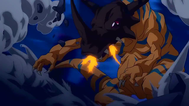 Digimon-Adventure-Tri-image-123
