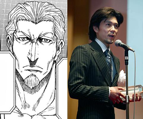Donatello-K.-Davis-&-Masaya-Kato